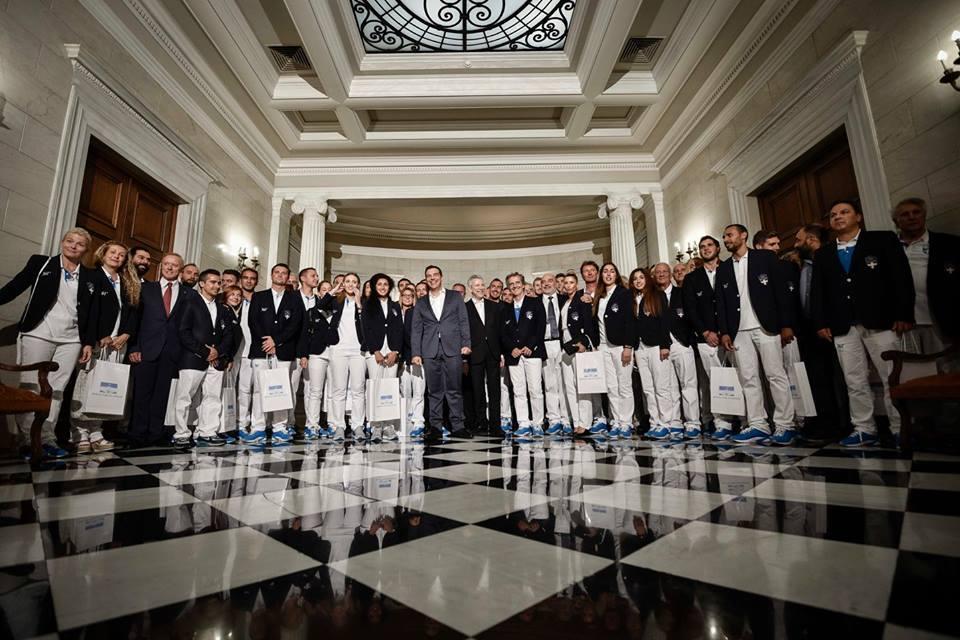 olympiaki-omada-tsipras2