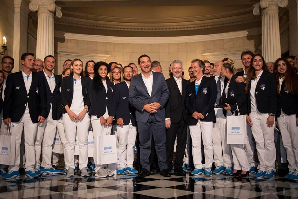 olympiaki-omada-tsipras3