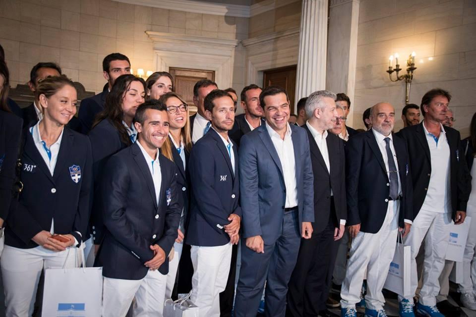 olympiaki-omada-tsipras4