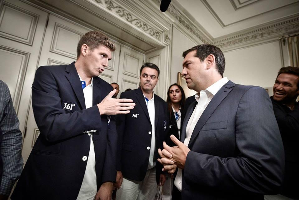 olympiaki-omada-tsipras6