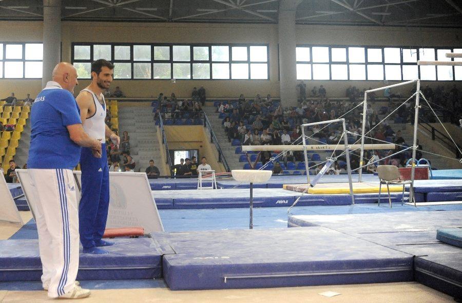 panellinio-enorganis-2016-tsolakidis-02