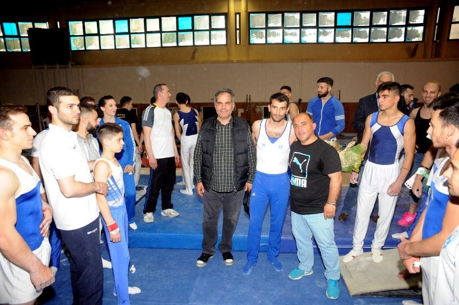 panellinio-enorganis-2016-tsolakidis-09