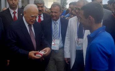 papoulias-universiade2009-small