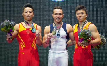 petrounias-glasgow2015-medals-small