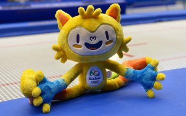 rio-2016-olympic-games-mascot