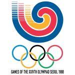 seoul-1988-logo