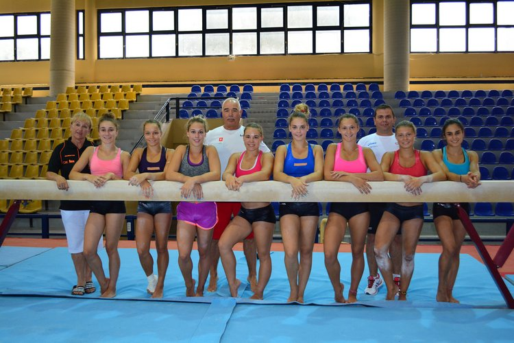 switzerland-2015-mikra-01