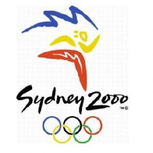 sydney-2000-logo