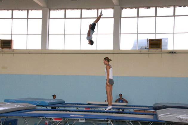 trampolino-camp-2008-1