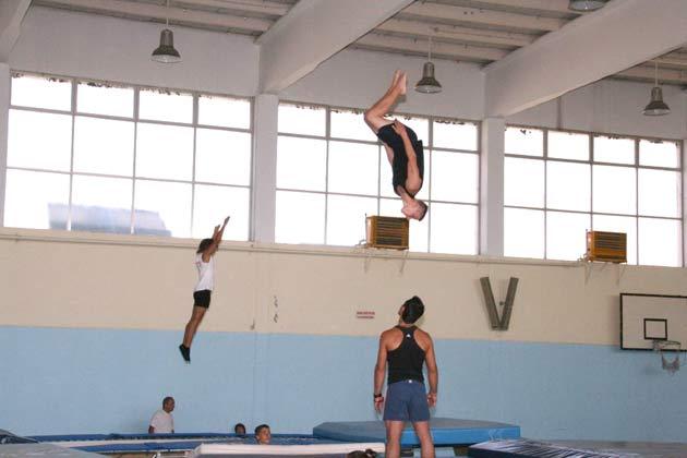 trampolino-camp-2008-2