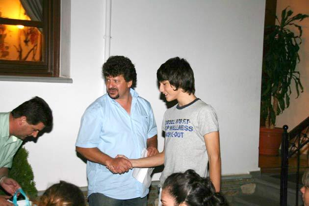 trampolino-camp-2008-5