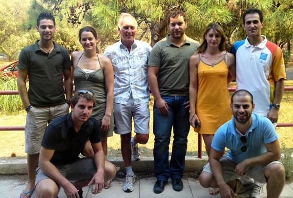 trampolino-seminario-fig-2009-2