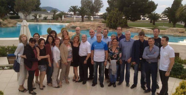 ueg-tc-meeting-portocarras-may2015