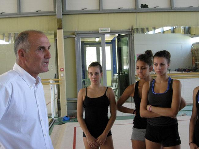 vasiliadis-ensemble-mie-2009-1