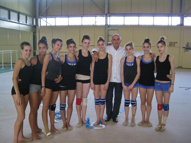 vasiliadis-ensemble-mie-2009-2