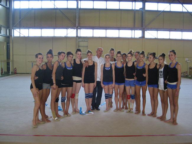 vasiliadis-ensemble-mie-2009-3