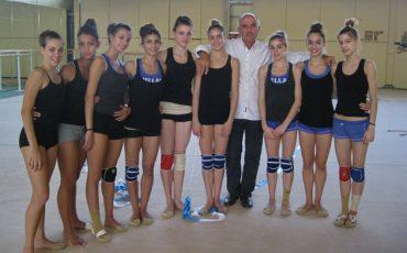 vasiliadis-ensemble-mie-2009