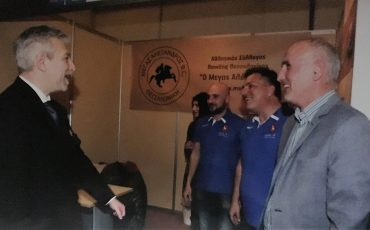 vasiliadis-kontonis-megas-alexandros-sportexpo
