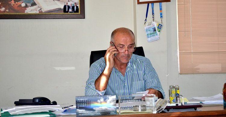 vasiliadis-office