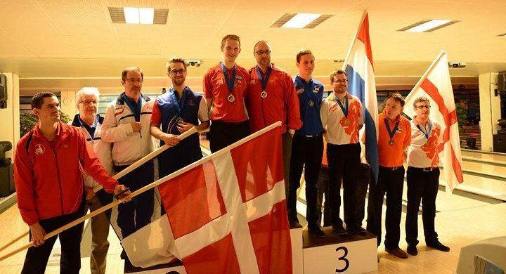 xagoraris-euro-bowling-2015