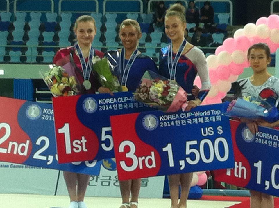 2-korea2014-millousi
