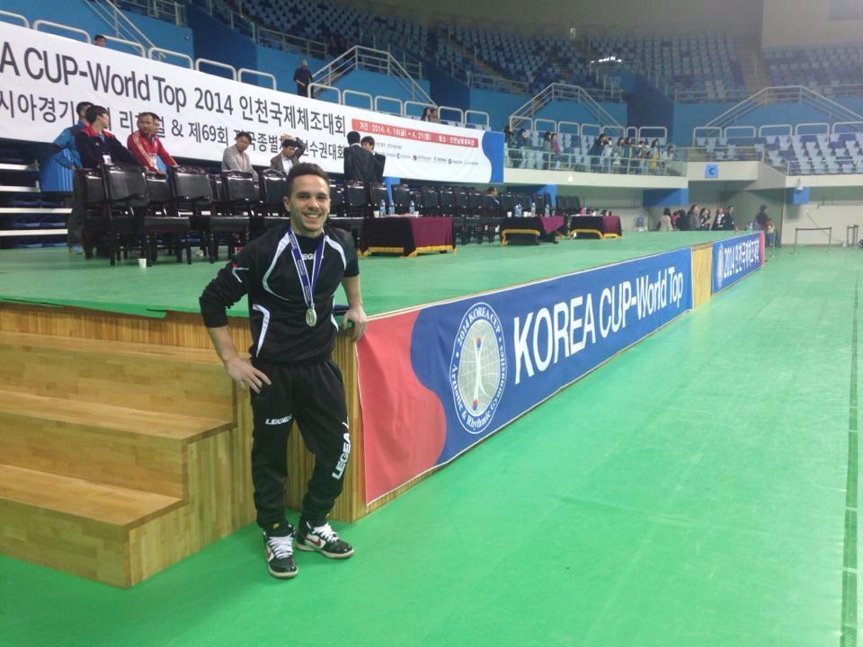 4-korea2014-petrounias