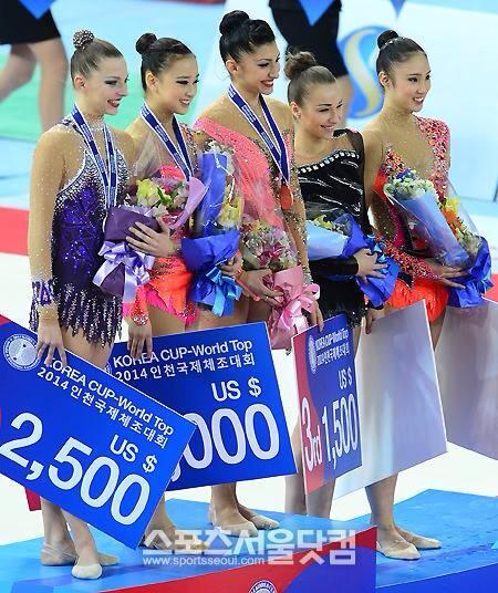 6-korea2014-filiou