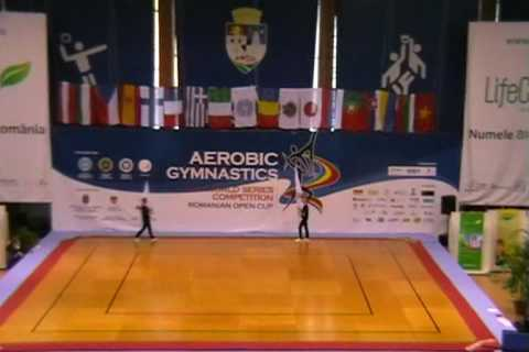 aerobics-timisoara2009