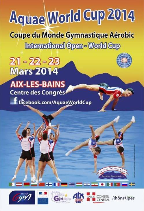aeroviki-aquae-world-cup-france2014