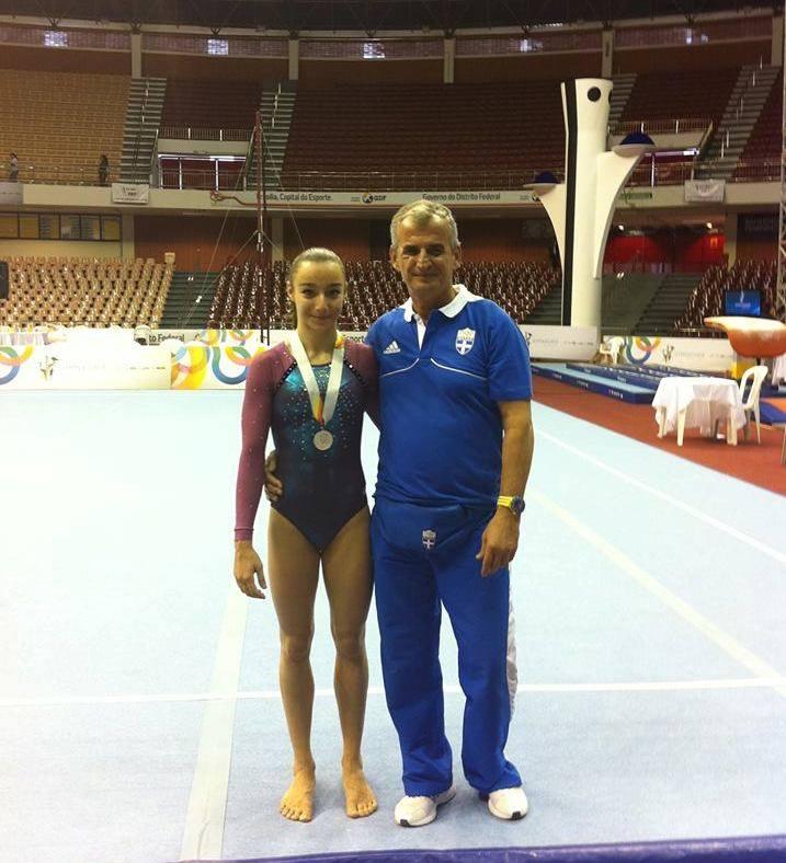 afrati-sioutis-gymnasiade2013
