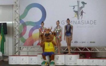 alevrogianni-gymnasiade2013