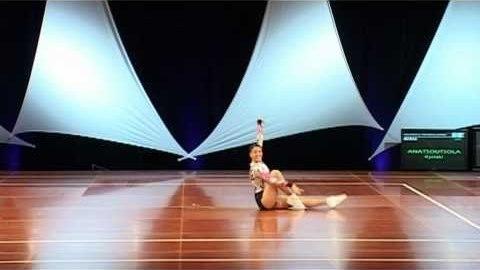 anatsoutsola-aerobics-rodez2010