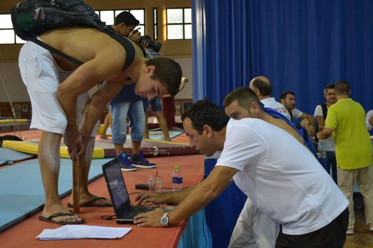 aug2014-camp-mikra-05-provias-iliopoulos