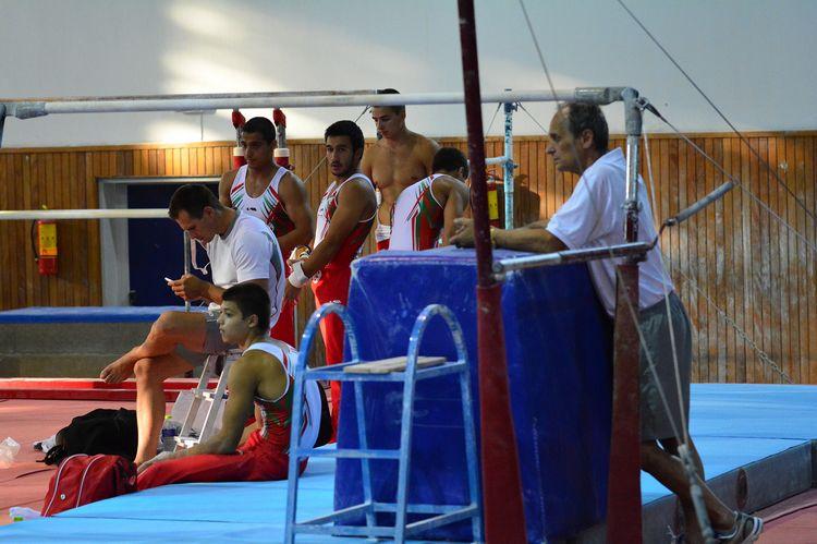 aug2014-camp-mikra-07-bulgaria