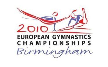 birmingham2010-logo