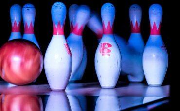 bowling-detail-1