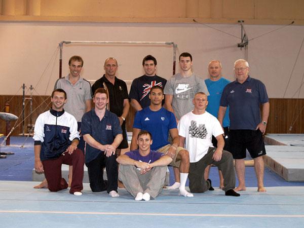 britain-gbr-mag-team-mikra2009-2
