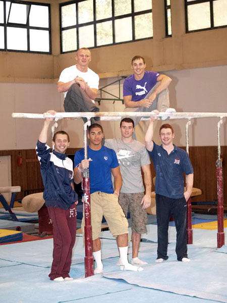 britain-gbr-mag-team-mikra2009-3