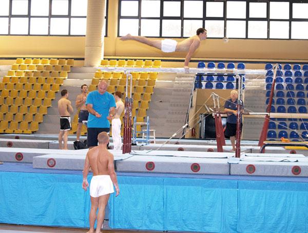 britain-gbr-mag-team-mikra2009-6