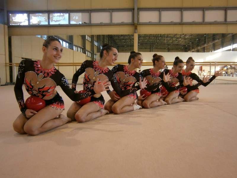 ensemble-2012-giorti-july-2
