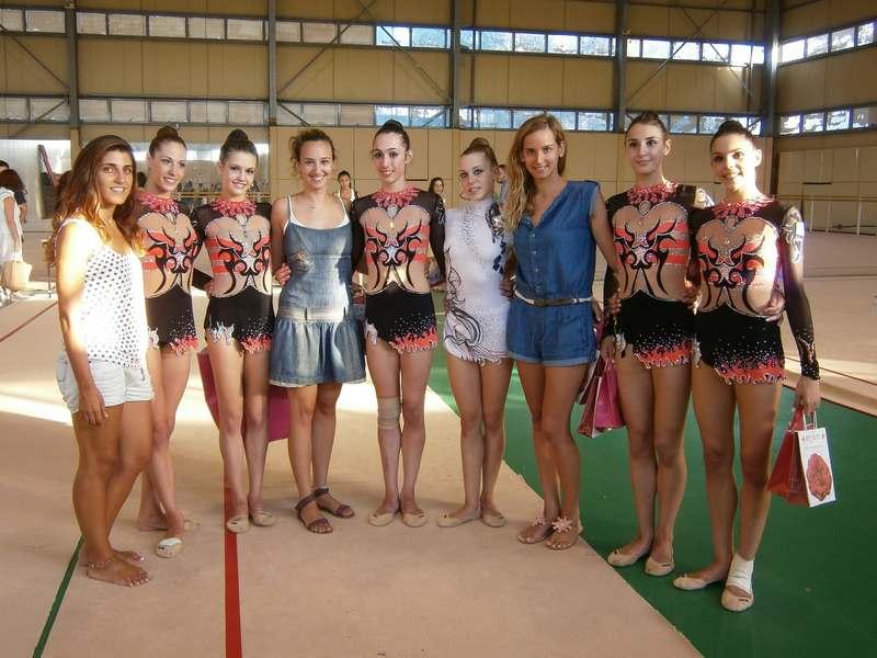 ensemble-2012-giorti-july-3