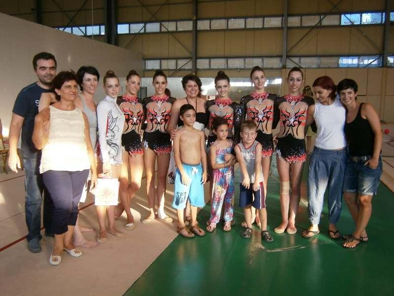 ensemble-2012-giorti-july-4