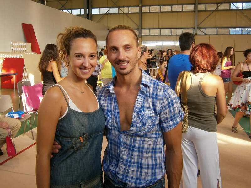 ensemble-2012-giorti-july-5