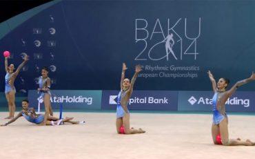 ensemble-2014-european-championships-baku