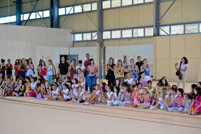 ensemble-agios_kosmas-sep2010-1