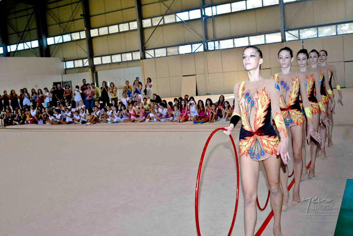 ensemble-agios_kosmas-sep2010-4
