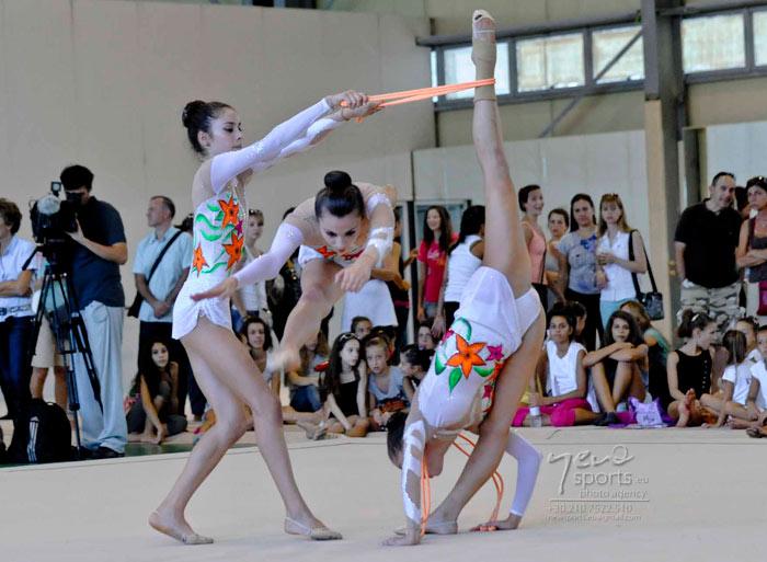 ensemble-agios_kosmas-sep2010-5
