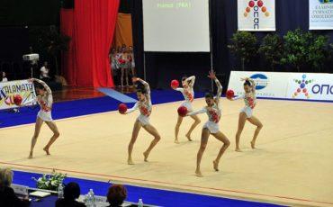 ensemble-kalamata2011