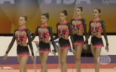 ensemble-olympic_test_event-2012-2