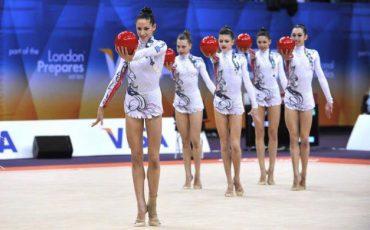 ensemble-olympic_test_event-2012